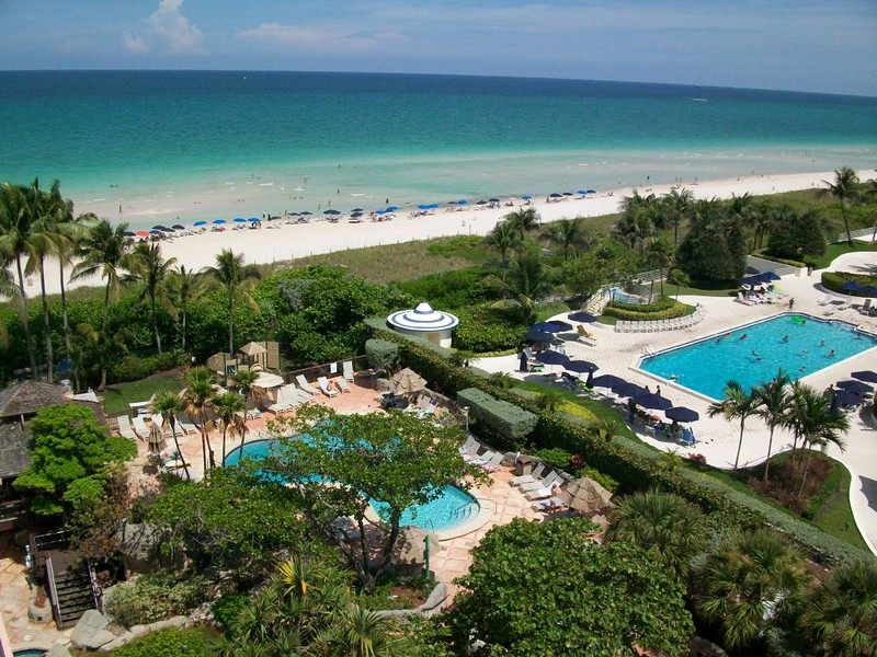 Beach%2Band%2BOcean%2BFacing%2BSouth-2-3099283060-O.jpg