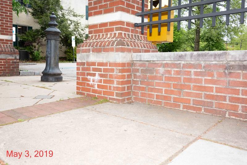 2019-05-03-Veterans Monument @ S Evans-060.jpg