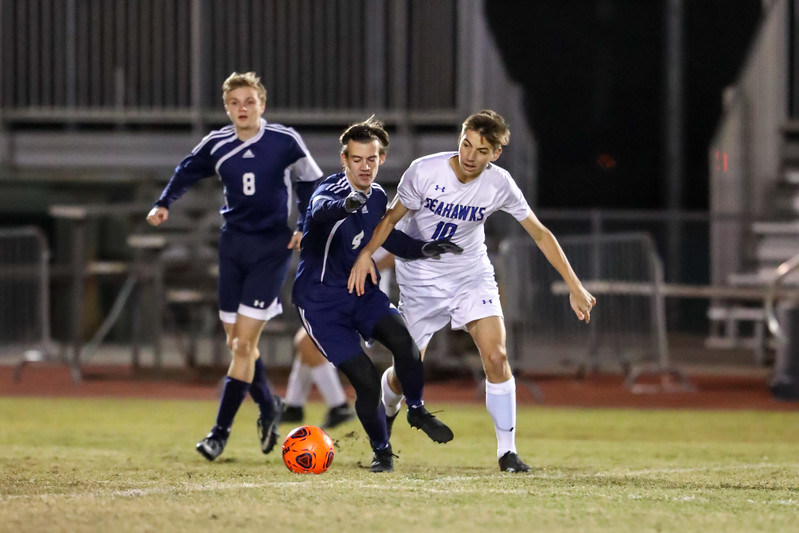 1.4.18 CSN Boys Varsity Soccer vs SWFL - Senior Night-18.jpg