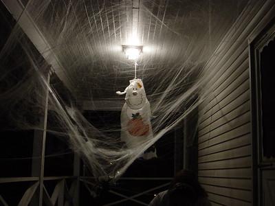 10-31 Halloween