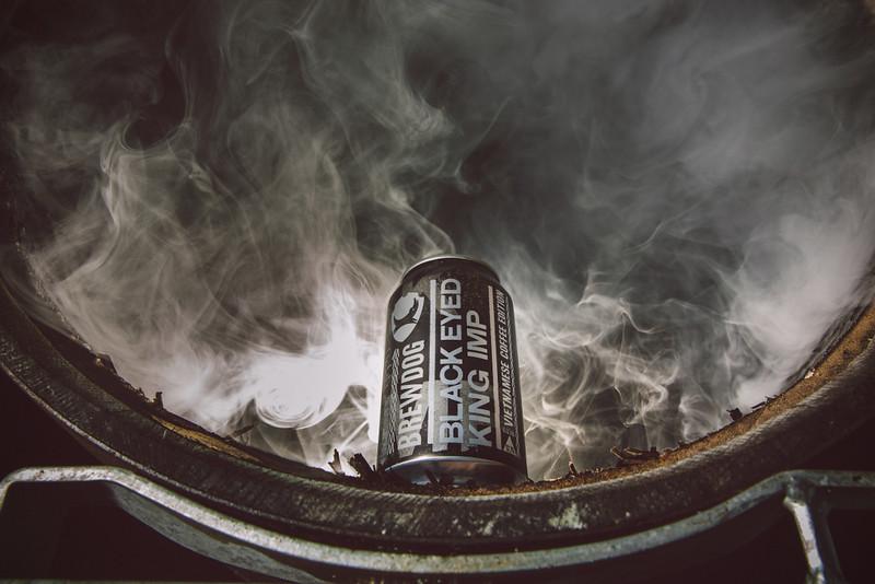 BrewDog-Black-Eyed-King-IMP-4.jpg