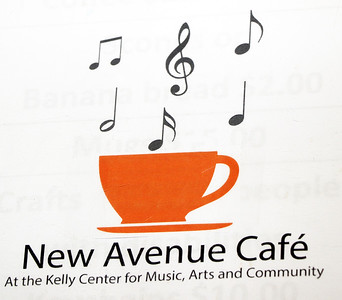 NEW AVENUE CAFE - MISC SHOTS - JULY 24, 2019