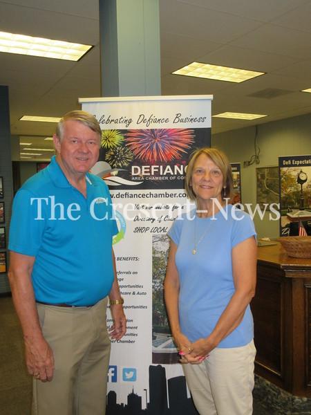 07-31-18 NEWS eagles donation