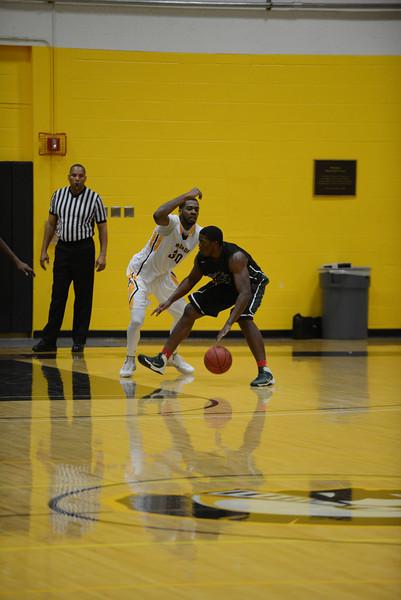 20131208_MCC Basketball_0764.JPG