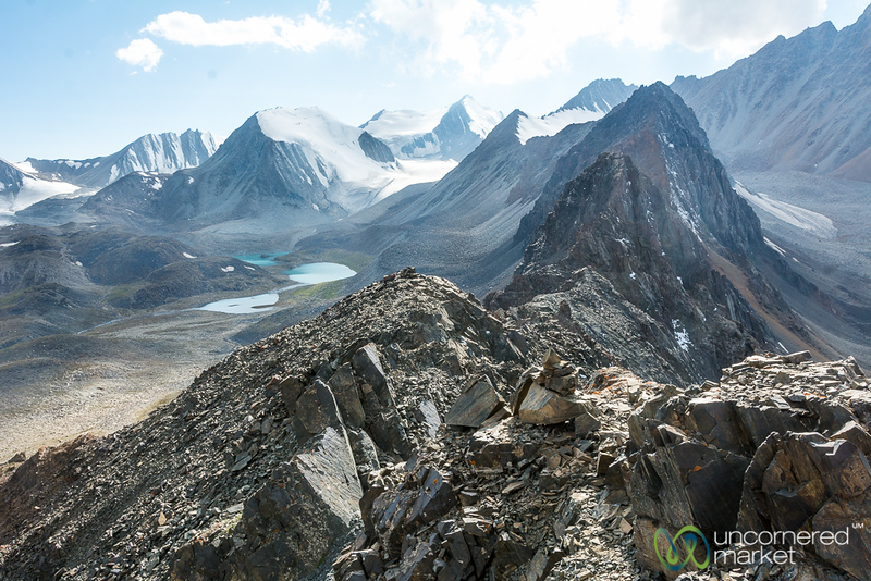 HeightsofAlay_Trek_Kyrgyzstan_11.jpg