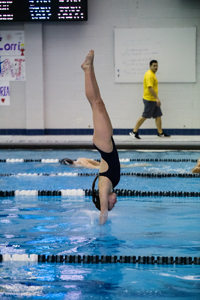 SwimmingSeniorDay-2.jpg