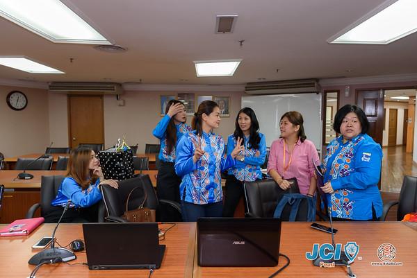 20180906 JCI Breastfeeding Press Conference fs