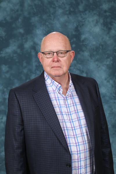 John Shrode, Illinois, Vice President 081656.jpg