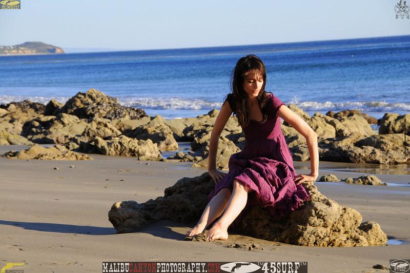 matador swimsuit malibu model 420.34.435.jpg