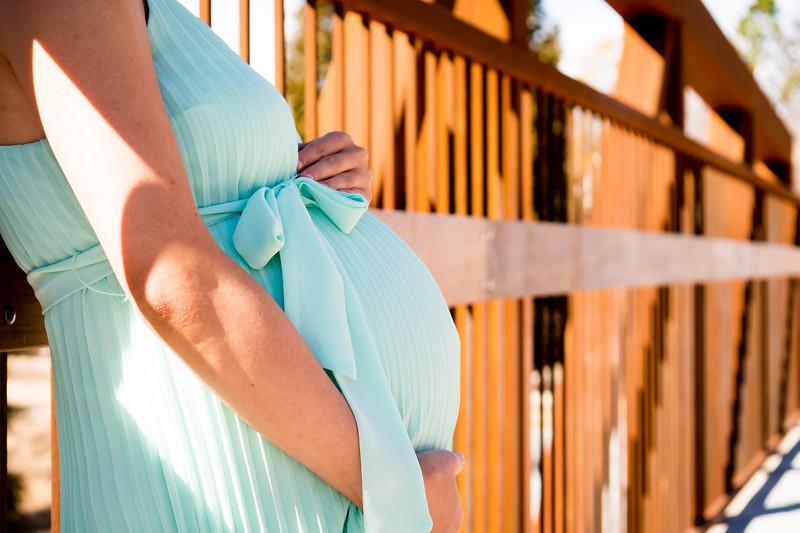 Maternity Photography Northwest Arkansas NWA-15.jpg