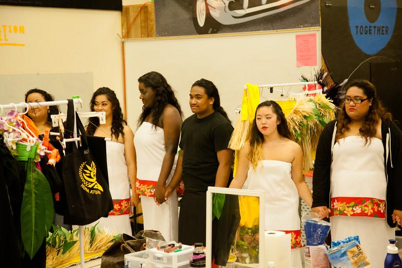 Hura Atua Nui Showcase 2014-19.JPG