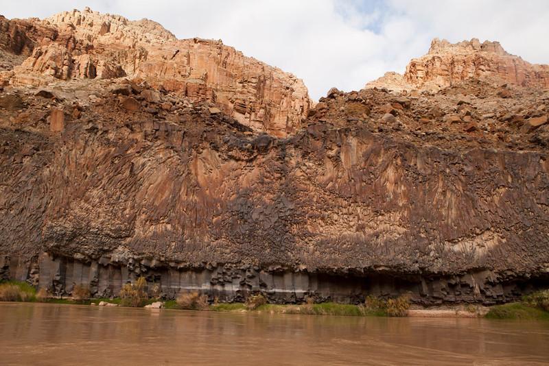 Grand Canyon October-1273.jpg