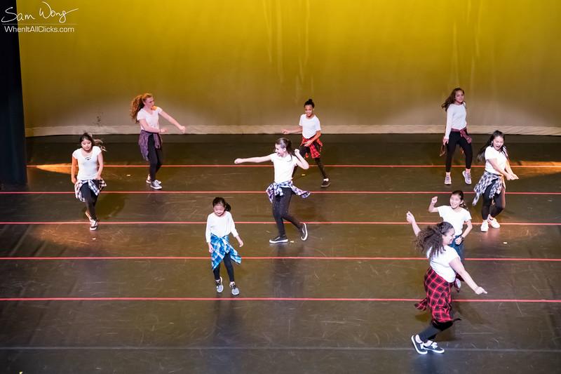 CSM Dance Perspectives-95992.jpg