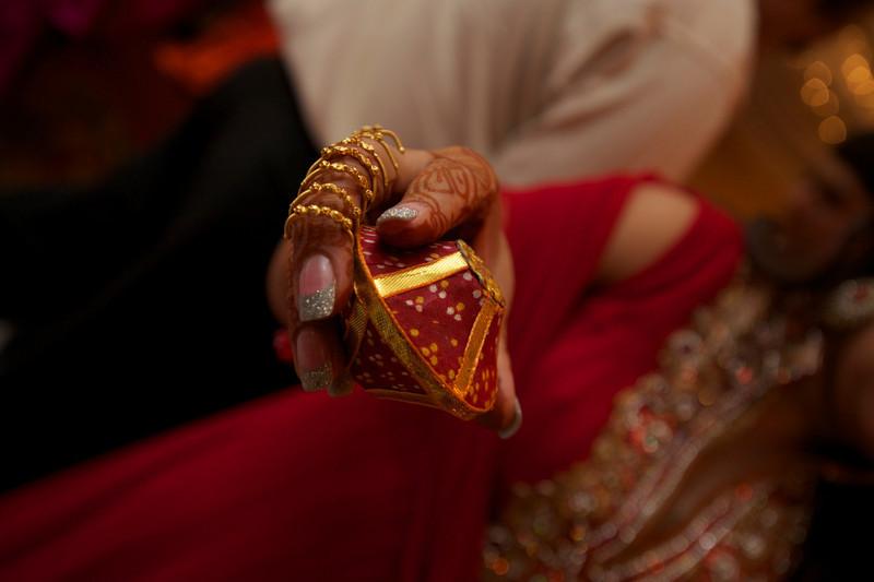 Rahim-Pithi-2012-06-01001.jpg