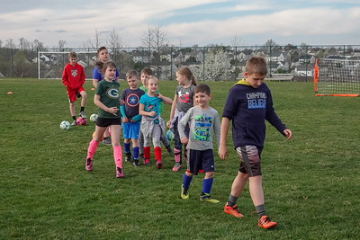20190410_Soccer_in_Mt_Airy