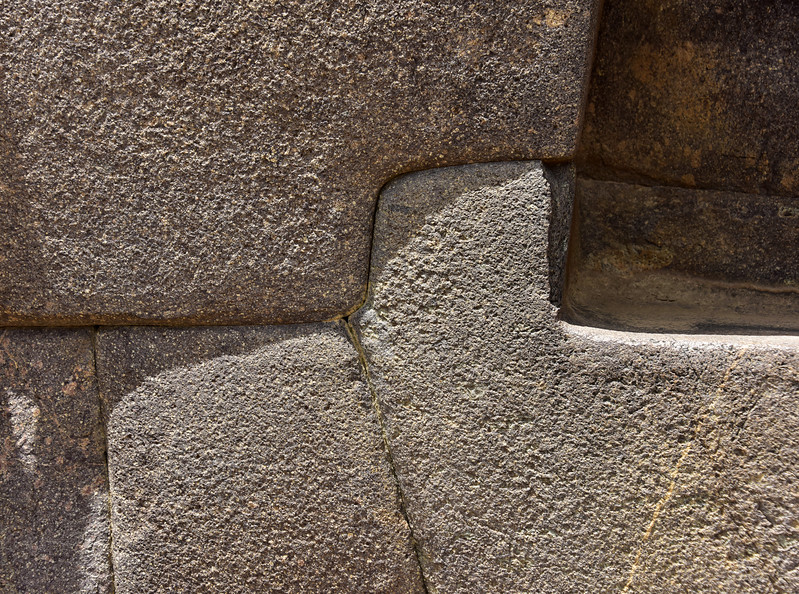 ECQ_6407-Stone Work.jpg