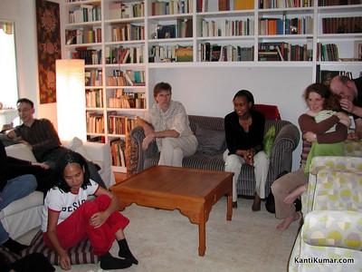 2004-09-Caroline's farewell party
