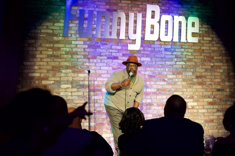 Cedric Funny Bone Cincinnati 13.jpg