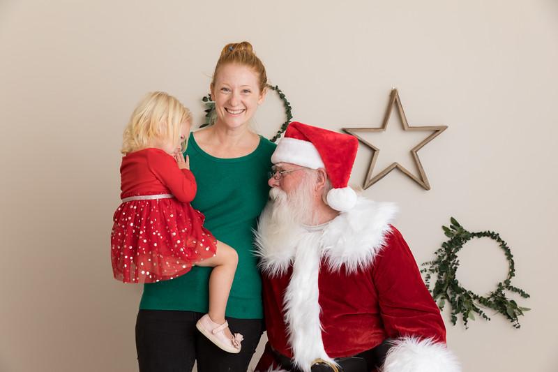 Santa 2017 HIGH Res 370A0887.jpg