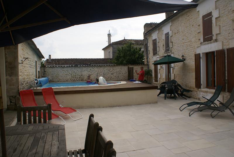 201008 - France 2010 007.JPG