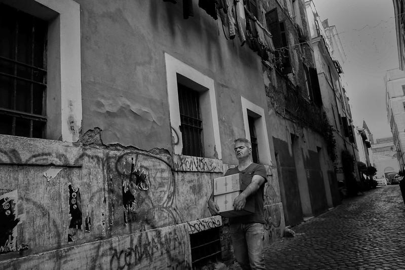 Trastevere-16.jpg
