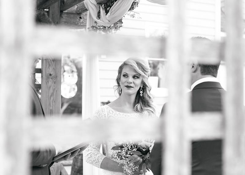 Macheski Fuller Wedding116.jpg