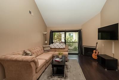 12213 Carmel Vista Rd #236