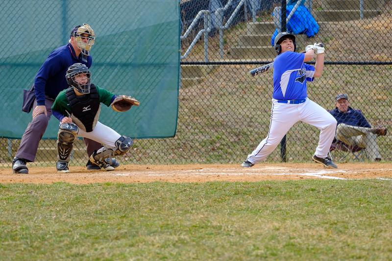 TCS Varsity Baseball 2019-37.jpg