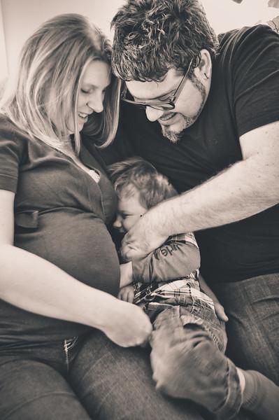 Caroline maternity-23.jpg