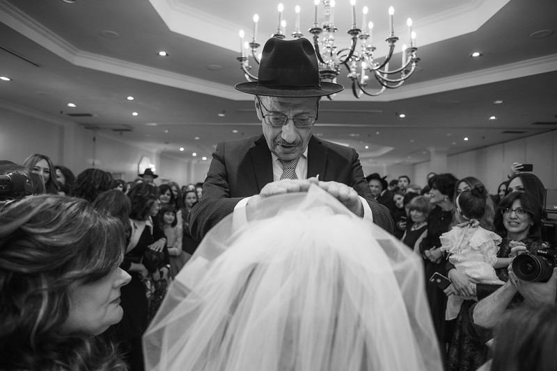 Miri_Chayim_Wedding_BW-489.jpg