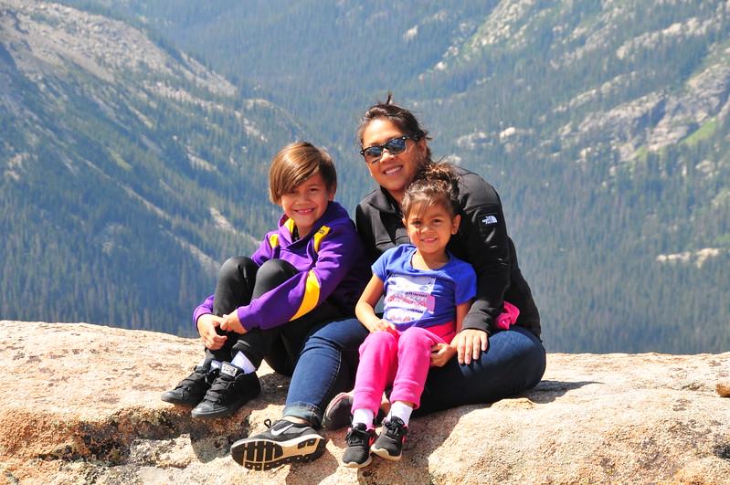 2017-08-26 Colorado Vacation 090.JPG