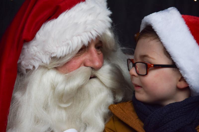 Kerstmarkt Ginderbuiten-251.jpg