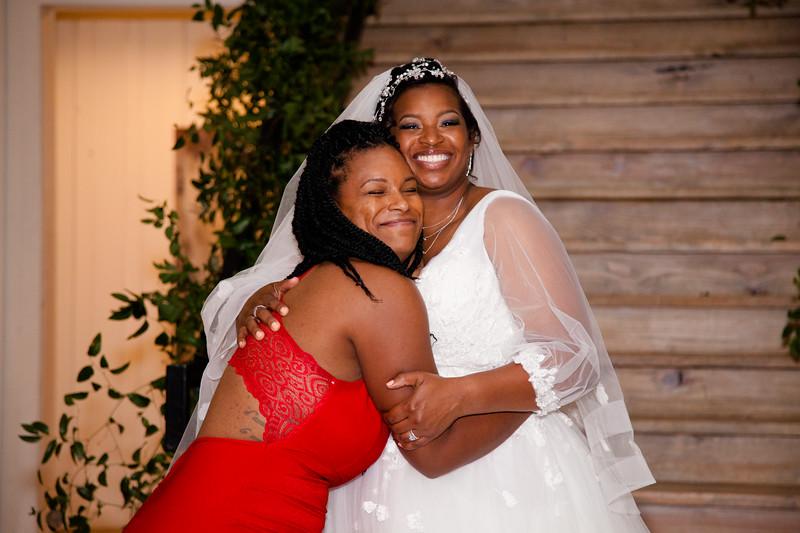 Wedding-7651.jpg