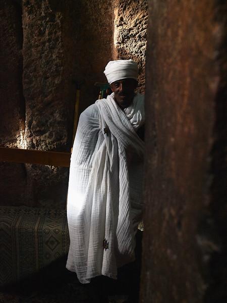 Ethiopia 15.jpg