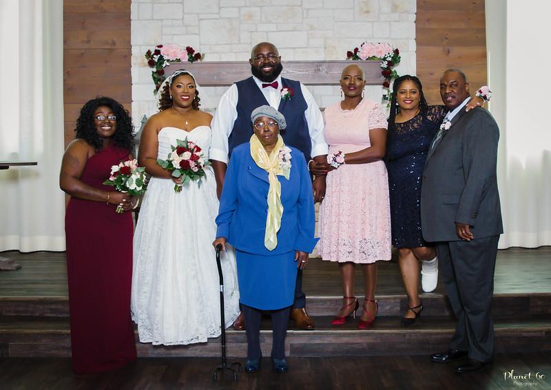 Chante & Ellis Wedding-58.jpg