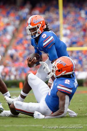 21-09-18_Florida Gators vs Alabama_Quick Gallery