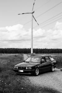 16.07.2012-BMW E34