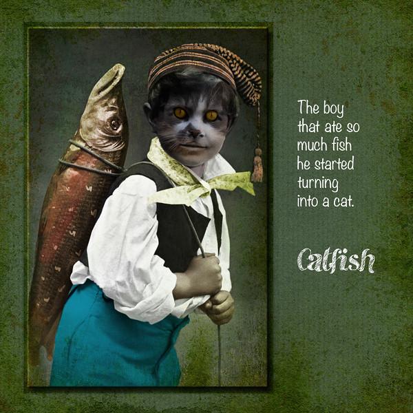 catfish-Edit.jpg