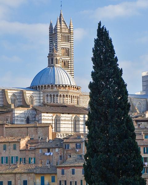 Siena Chianti50.jpg