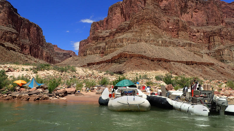 P5091215 rafts beached .jpg