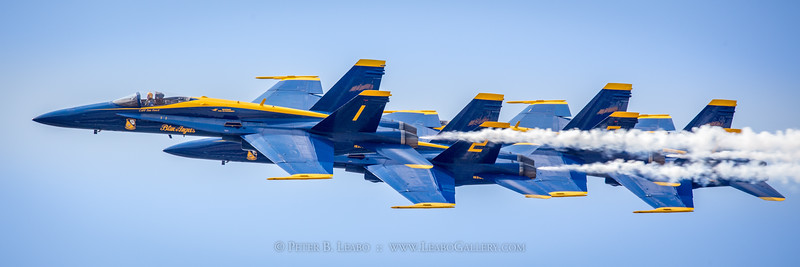 20150822-134308 Blue Angels-3.jpg
