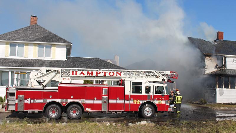 seabrook fire 52.jpg
