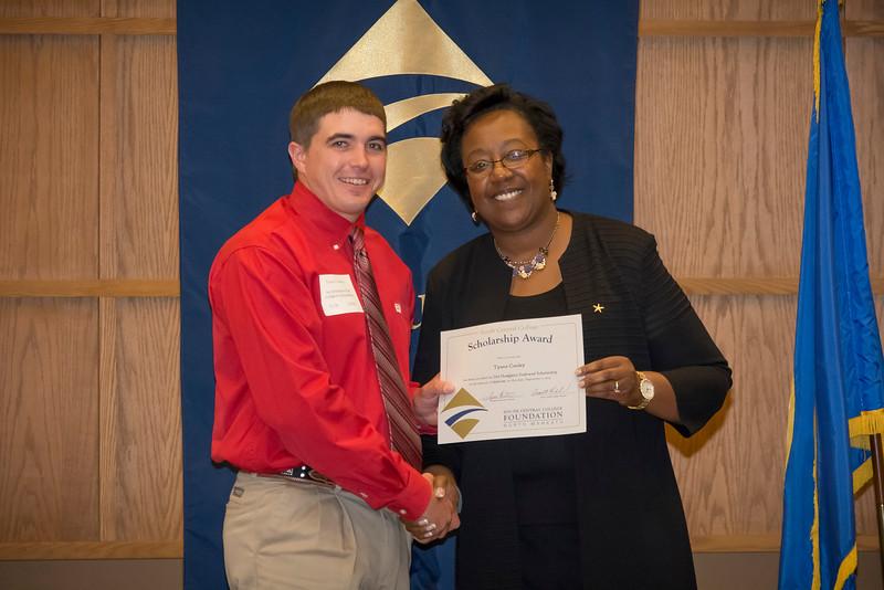 NM_Scholarship_2014-116.jpg