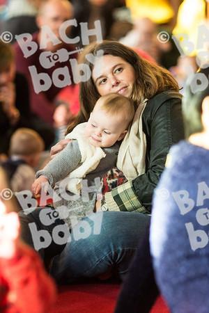 Bach to Baby 2017_HelenCooper_Sydenham-2018-01-17-33.jpg