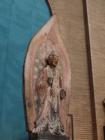Chinatown Trip #1