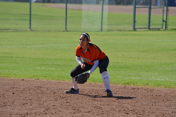VC-Softball_vs_Mt-SAC_030913