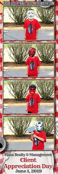 Absolutely Fabulous Photo Booth - (203) 912-5230 -190601_043505.jpg