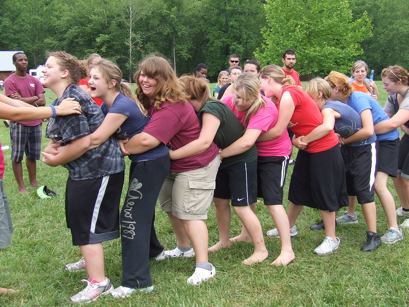 Camp Hosanna 2012  Week 1 and 2 406.JPG