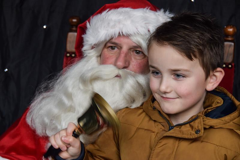 Kerstmarkt Ginderbuiten-222.jpg