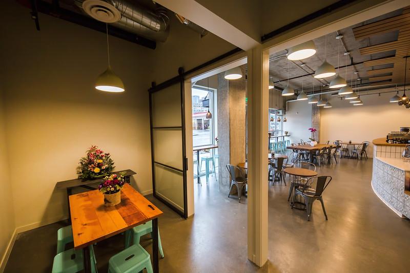 Pratt_Bellden Cafe_10.jpg